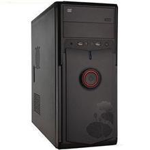 Sadata SC-V106 Computer Case